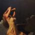 Коста-риканский художник Марио Рохас-Коломиец: «Возвращение на Родину»