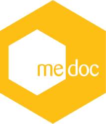 Что такое «M.E.Doc»?