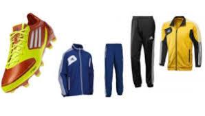 pokupajte-futbolnuyu-ekipirovku-na-nashem-sajte