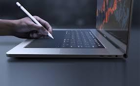 Дорого ли стоит ремонт ноутбуков Макбук в Киеве у профессионалов?