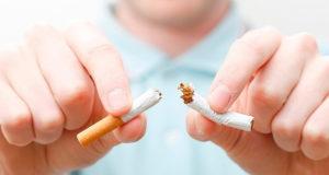Полезные советы тем, кто решил бросить курить