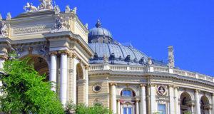 5 советов для аренды недорогих посуточных квартир в Одессе