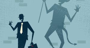 Случаи фальсификации КАСКО. Как распознать мошенников – советы экспертов