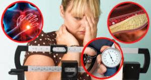 Взвесьте риски для своего здоровья