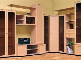 Что учесть при выборе корпусной мебели