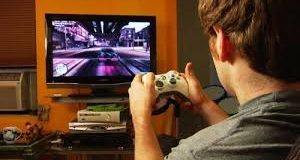Играть онлайн — это увлекательно!