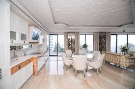 Нюансы выбора элитной квартиры в Сочи