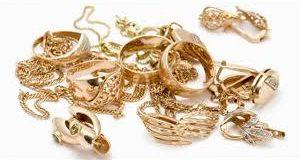 Ювелирные украшения из золота и серебра: как выбирать