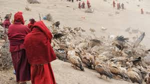 tibetskie-poxorony-na-zakaz