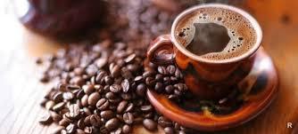 Чем можно заменить кофе современному человеку