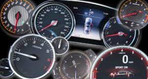 Действительно ли так важно смотреть на характеристики автомобиля во время его выбора?