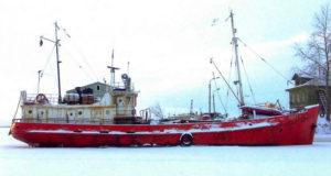 Семьям погибших рыбаков с судна «Онега» выплатят по 1 млн рублей