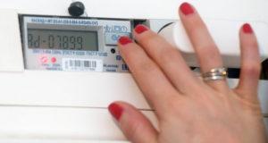 Операторы связи предупредили о риске замены «умных» счетчиков электроэнергии