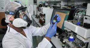 Правительство утвердило программу научных исследований до 2030 года