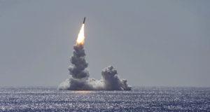 США настроены завершить процедуры по продлению СНВ-3 до 5 февраля