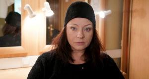 Актриса Добровольская поделилась воспоминаниями о работе с Мягковым в театре