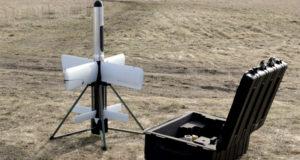 Эксперт рассказал о планах ВСУ использовать дроны-камикадзе в Донбассе