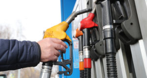 Минэнерго и Минфин начали обсуждение субсидирования доставки топлива на Дальний Восток