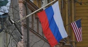 Россия и США начали согласовывать график проверок и консультаций по ДСНВ