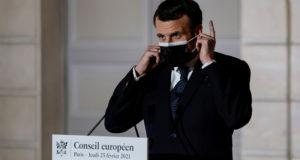 Европейскому союзу предрекли Frexit