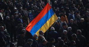 В Госдепе США обеспокоились соблюдением прав трудящихся в Армении