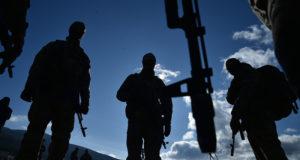 В НАТО оценили завершение российских учений