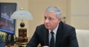 В Северной Осетии опровергли сообщения об отставке главы республики