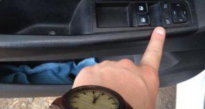 Почему стоит обратить внимание на стеклоподъемники для авто?
