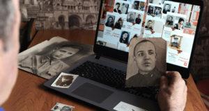 Действия атаковавших сайт «Бессмертного полка» проверит СК России