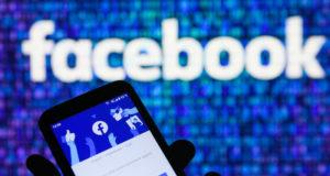 Facebook в России оштрафовали на 26 млн рублей за отказ удалять запрещенный контент