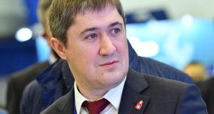 Глава Пермского края пообещал ветерану ВОВ восстановить похищенные медали