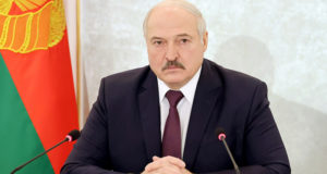 Лукашенко лишил званий более 80 экс-силовиков за дискредитирующие поступки