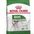 Особенности собачьего корма Royal Canin