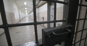 Суд арестовал еще одного участника банды Басаева