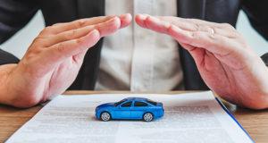 Преимущества автострахования