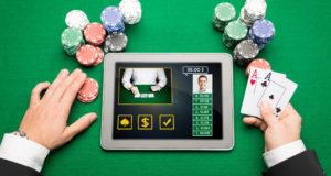 Советы по игре в онлайн казино