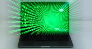 Госдеп назвал международное взаимодействие частью плана по борьбе с хакерами