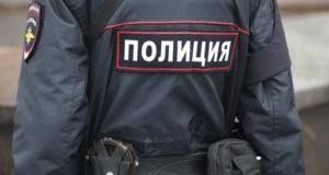 Прокуратура Москвы проверит инцидент со спавшим у магазина мальчиком