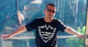 Ребенку убитого рэпера Энди Картрайта назначили временного опекуна