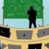 Почему фидбэк в интернете в отношении учебного процесса это важно?