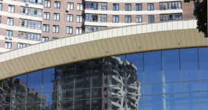 В АКРА назвали время накопления на квартиру в регионах России