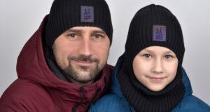 Особенности выбора шапки