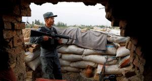 Блинкен предсказал судьбу Афганистана в случае захвата власти «Талибаном»