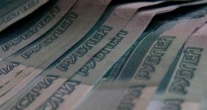 Более 10 млн родителей подали заявление на школьную выплату
