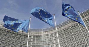 Эксперт разъяснил суть иска Евросоюза в ВТО против России