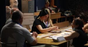 КС Армении признал действительными результаты досрочных выборов в парламент
