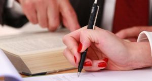Преимущества профессионального юридического перевода