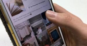 TikTok увеличил продолжительность видео до трех минут