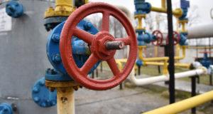 В «Газпроме» ответили на заявление главы «Нафтогаза» о транзите газа