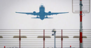 В Польше пилот отказался пустить на борт украинцев